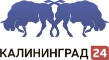 Картинки по запросу kaliningrad-city24.ru