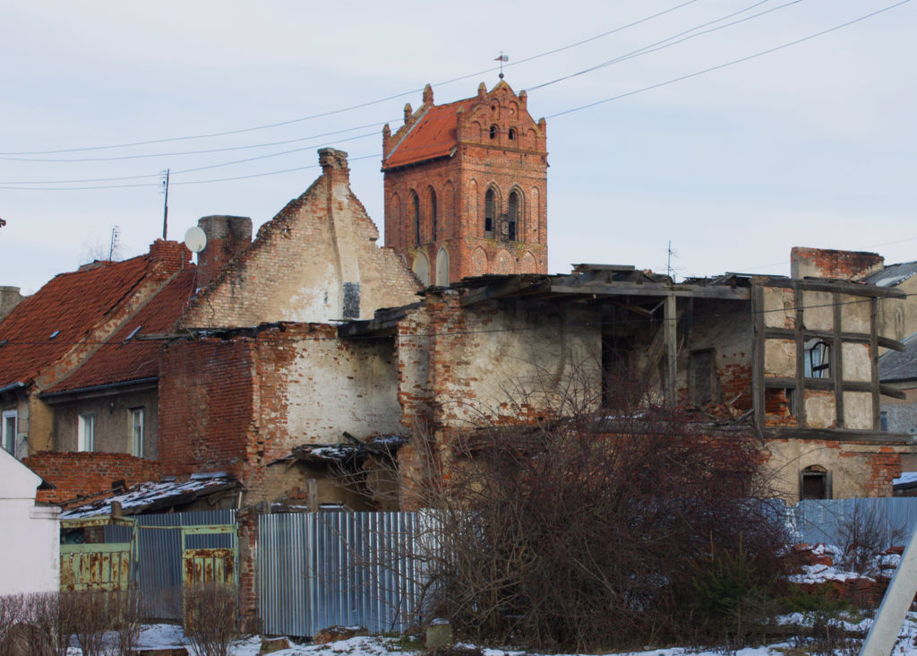 Самолеты ВВС Великобритании, НАТО и Швеции провели активную разведку вблизи Калининградской области - Цензор.НЕТ 9754