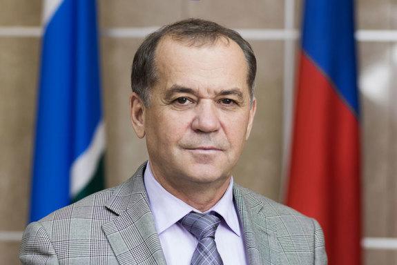 Руководитель Новоуральска поведал, чем займётся напосту замгубернатора Калининградской области