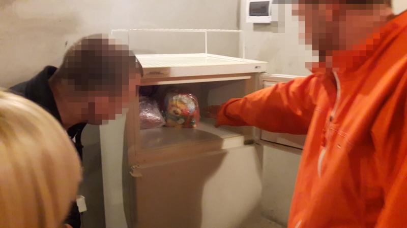 Кокаин, амфетамин, экстази: милиция поймала наркокурьера, ввозившего вобласть наркотики изЕС