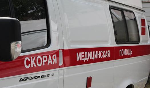 Именинник получил сердечный приступ из-за БДСМ-квеста вКазани