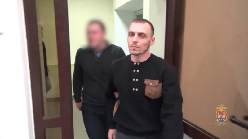 ВКалининграде схвачен серийный мошенник