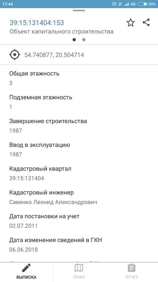 Соницкий
