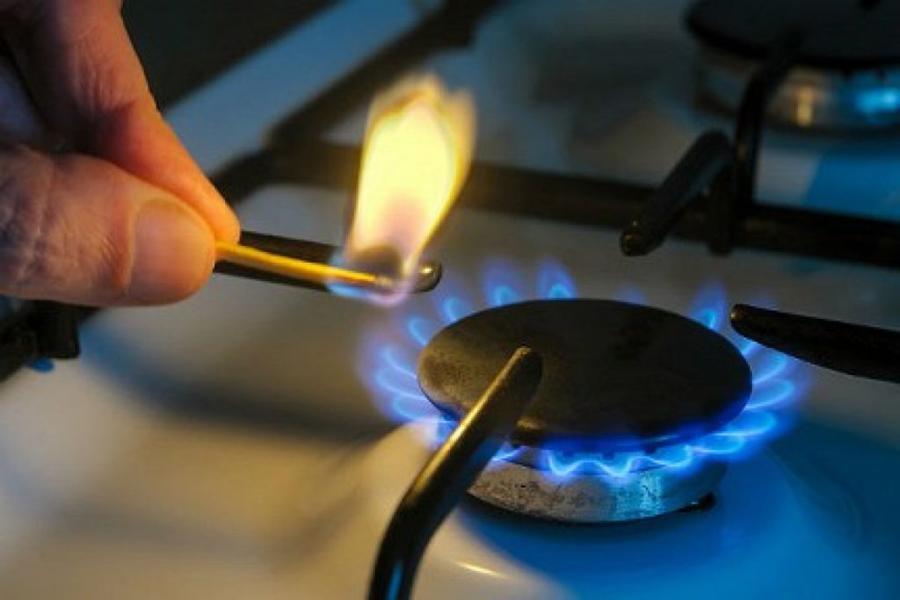 Руководитель Минэнерго спрогнозировал добычу нефти игаза в 2018г