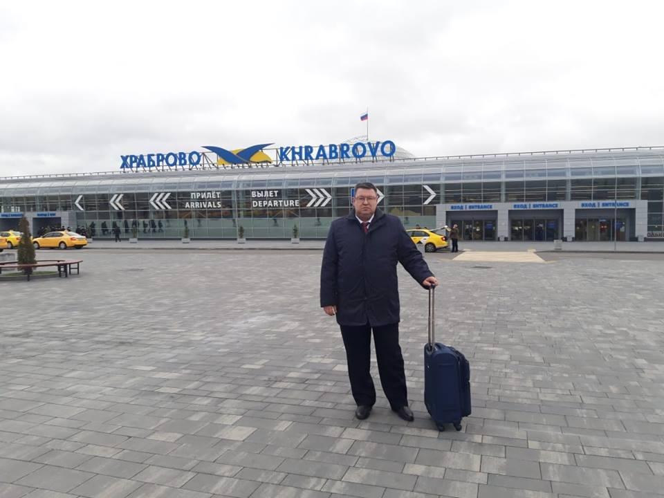 Пятикоп Храброво