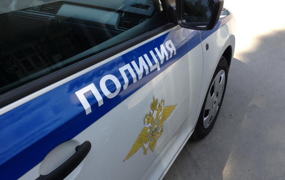 За долг более миллиона рублей у тамбовчанина арестовали автомобиль